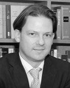 עורך דין אייל ברוק